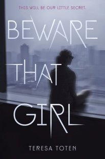 Beware That Girl