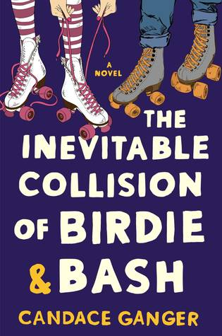 The Inevitable Collision of Birdie and Bash