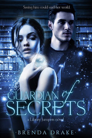 Guardians of Secrets