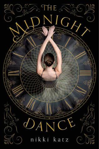 The Midnight Dance