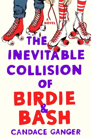 The Inevitable Collision of Birdie and Dash