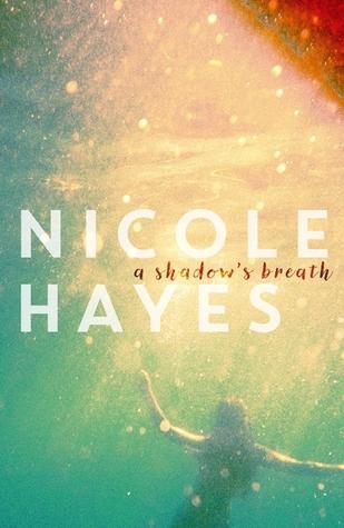 A Shadow's Breath