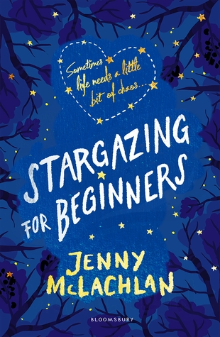 Stargazing for Beginners