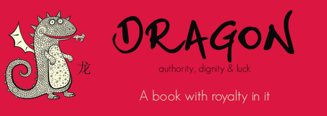 cny-zodiac-book-tag-dragon