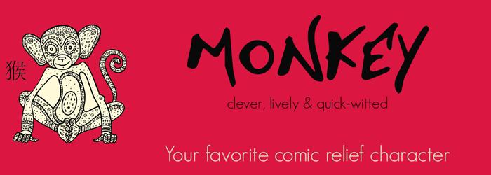 cny-zodiac-book-tag-monkey