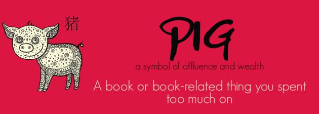 cny-zodiac-book-tag-pig