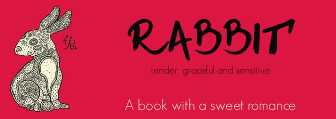 cny-zodiac-book-tag-rabbit