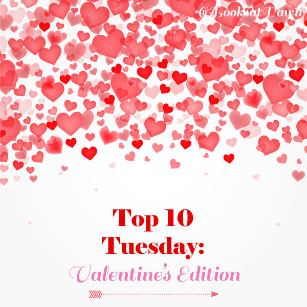 top-10-tuesday-valentines