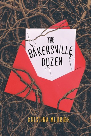 The Bakersville Dozen