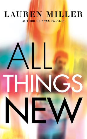 All Things New