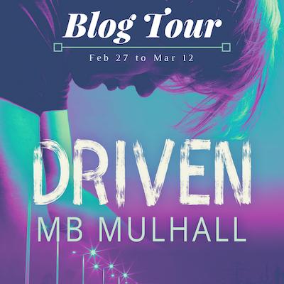 Blog Tour.png