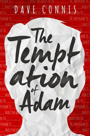 The Temptation of Adam