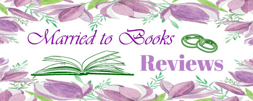 Married-to-Books-Reviews