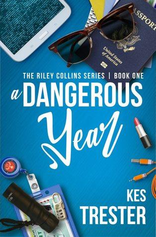 A Dangerous Year