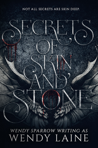Secrets of Skin and Stone