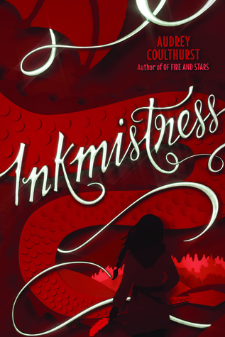 Inkmistress