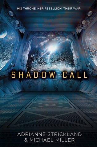 Shadow Call