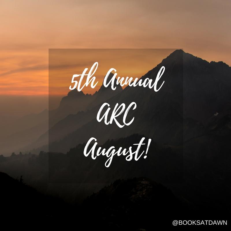 5th Annual ARC August!.jpg