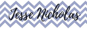 Jesse Nicholas Sig (3)
