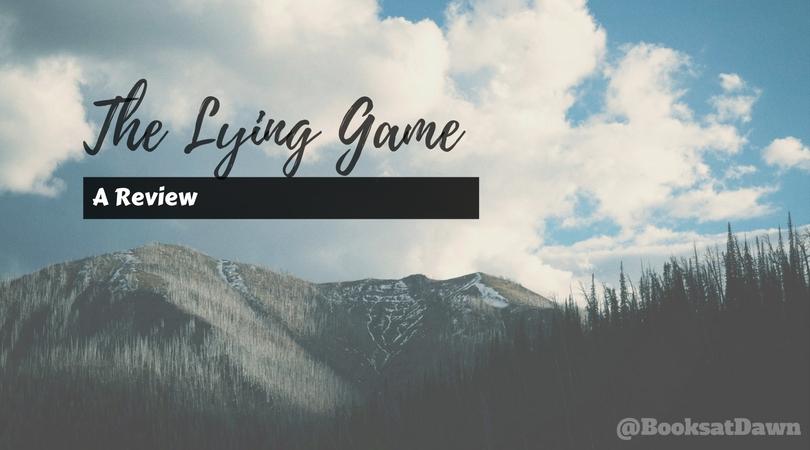 The Lying Game.jpg