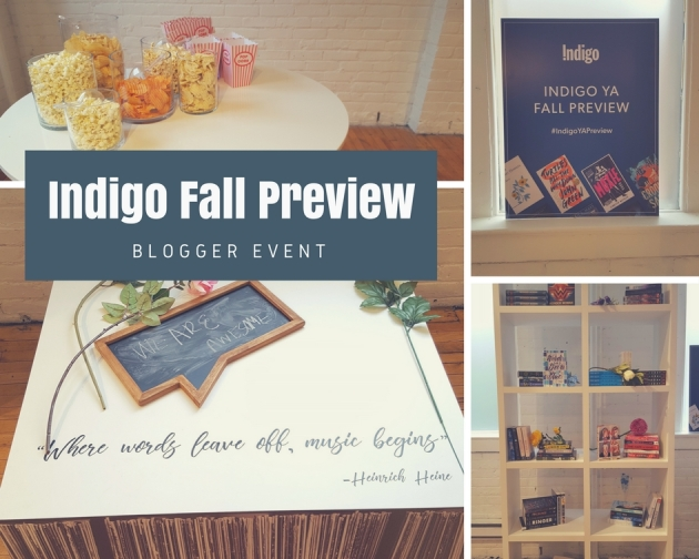 Indigo Fall Preview (1)