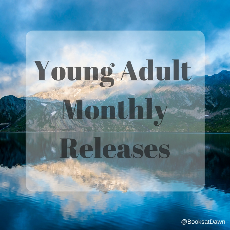 Young Adult MonthlyReleases.jpg