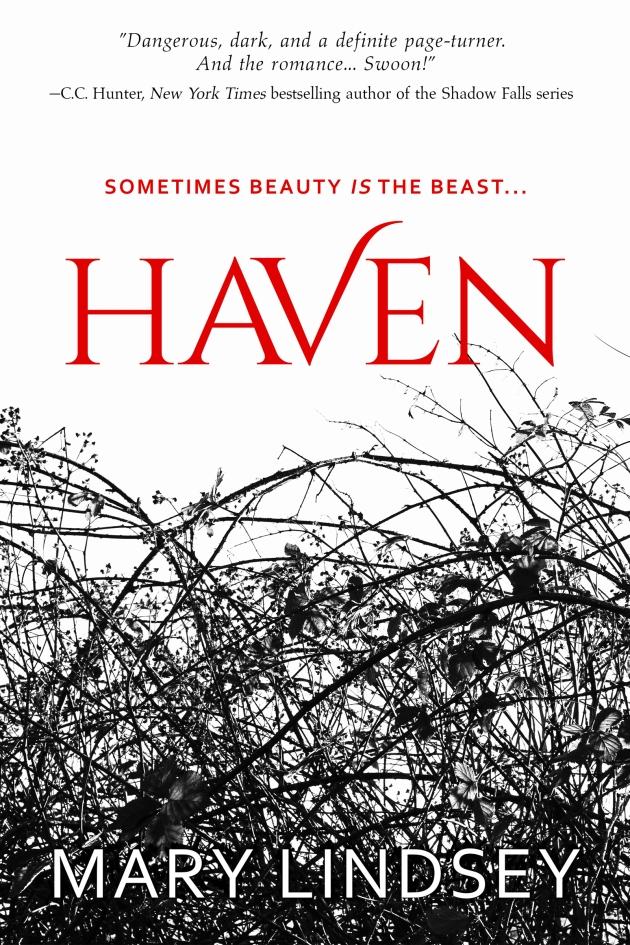 Haven-1600px[2623].jpg