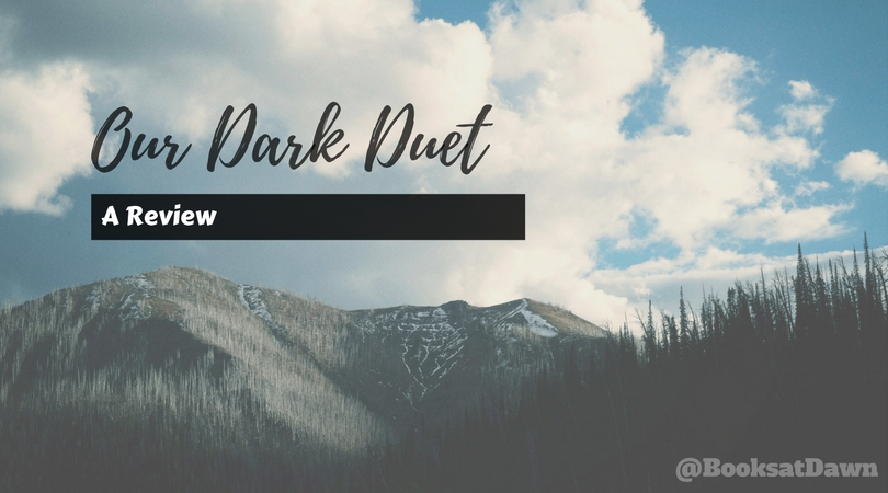 Our Dark Duet.jpg