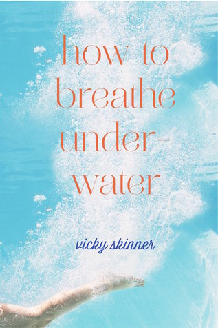 How to Breathe Under Water