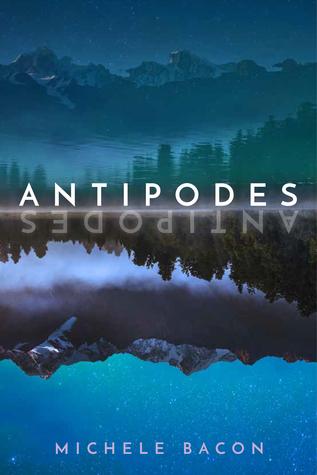 Anitpodes