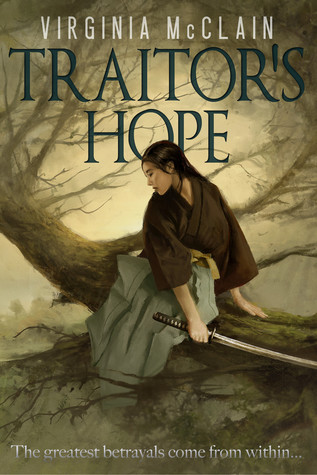 Traitor's Hope