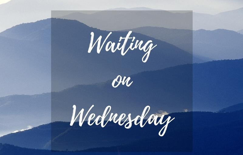 Godsgrave | Waiting on Wednesday[#64]