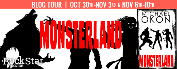 MONSTERLAND (1)
