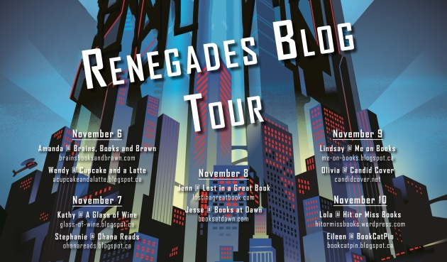 Renegades Blog Evite final