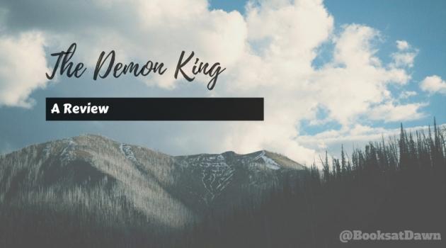 The Demon King.jpg