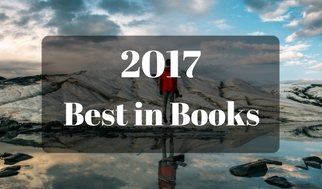 2017 Best in Books.jpg