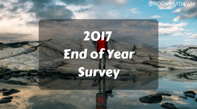 2017 End of Year Survey.jpg