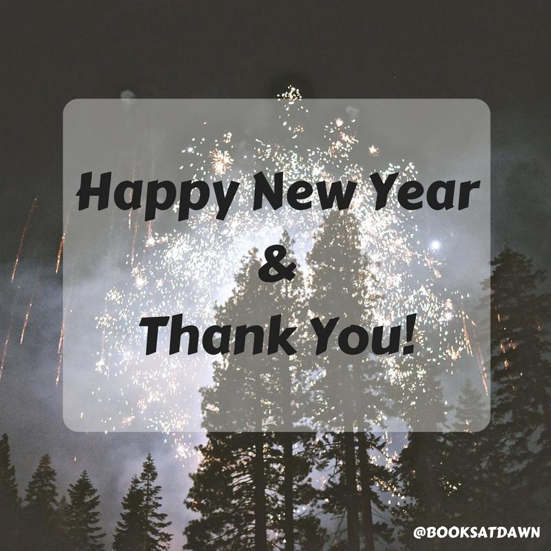 Happy New Year & Thank You!.jpg