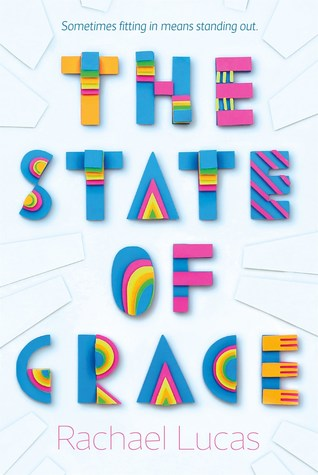 The State of Grace
