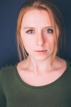 Sara Holland