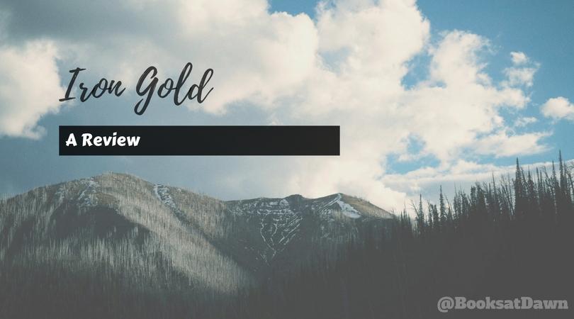 Iron Gold.jpg