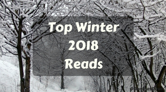 Top Winter 2018 Reads (1).jpg