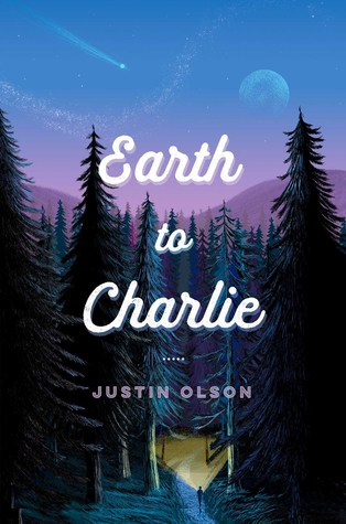 Earth to Charlie