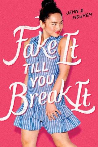 Fake It Till We Break It