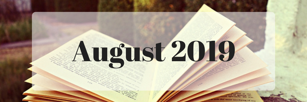 August 2019 (1)