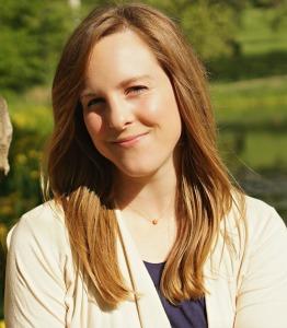 Sarah Henning