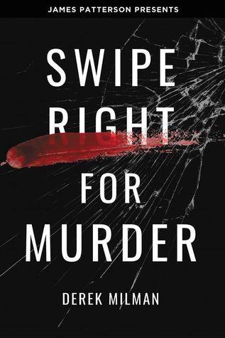 Swipe Right for Murder