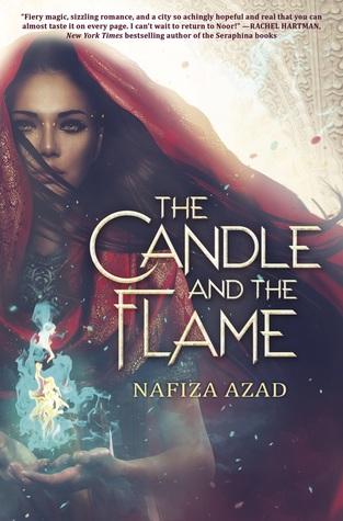 Nafiza Azad