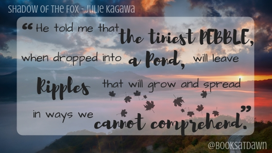 Shadow of a Fox Quote #2 (1)