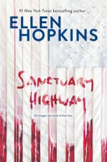 sanctuary highway